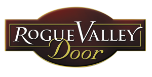 Rogue Valley Doors  sc 1 st  AJ Window and Door & A J Window and Door u2013 Rogue Valley Doors
