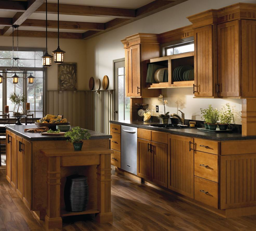 Interior Aristocraft Cabinetry a j window and door aristokraft cabinetry cabinetry