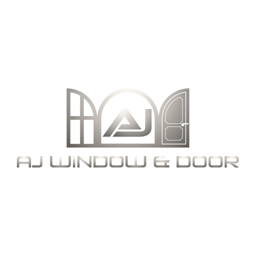 A J  Window and Door